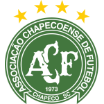 Chapecoense fighting back from tragedy with the help of other Brazilian clubs